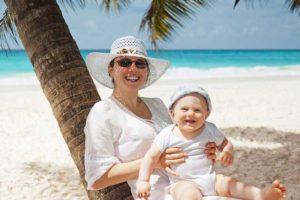 Urlaubsanspruch Mutterschutz nach Mutterschutzgesetz
