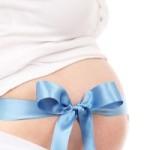 Urlaubsanspruch Schwangerschaft - Hier gibt es klare Regeln!