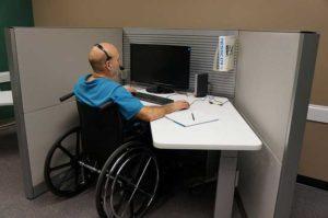 Zusatzurlaub Urlaubsanspruch für Schwerbehinderte