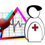 Urlaubsanspruch bei Krankheit - Wie viel steht mir zu?