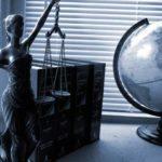 Gesetzlicher Urlaubsanspruch – Wie viel steht einem zu?