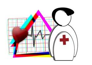 urlaubsanspruch bei krankheit