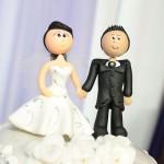 Sonderurlaub Hochzeit - Wie viel Urlaub steht Ihnen zu?