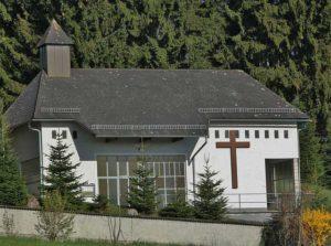Bundesurlaubsgesetz Sonderurlaub Todesfall